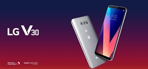 Enable Dual-Speaker Stereo Sound on Your LG V20 « Android