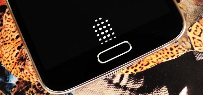 Gadget Hacks 187 The Most Honest Smartphone Buyer S Guide