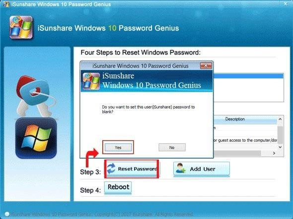 How to Bypass Windows 10 Password to Unlock Laptop
