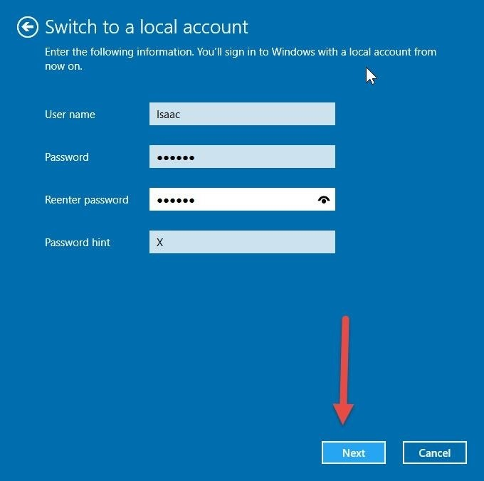 Free Fortnite Accounts Xbox One Email And Password | Fortnite Cheat