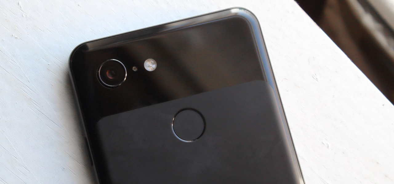 The Pixel 3a XL Is Shaping Up to Be the Best Google Phone This Year