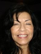Norma Lee Falcon