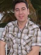 Ruben Mendez