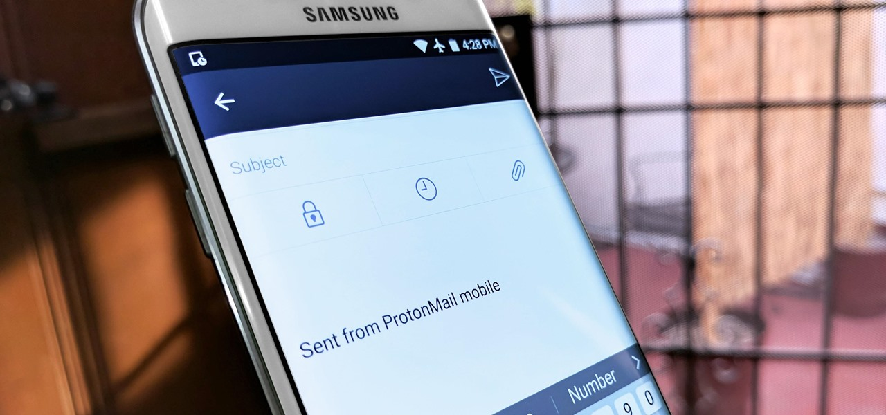 Android Security 101: How to Secure Your Communications