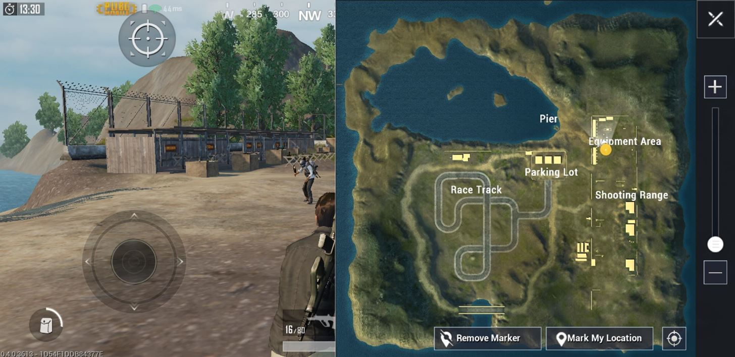 15 PUBG Tips & Tricks to Help You Dominate the Battlefield on Mobile
