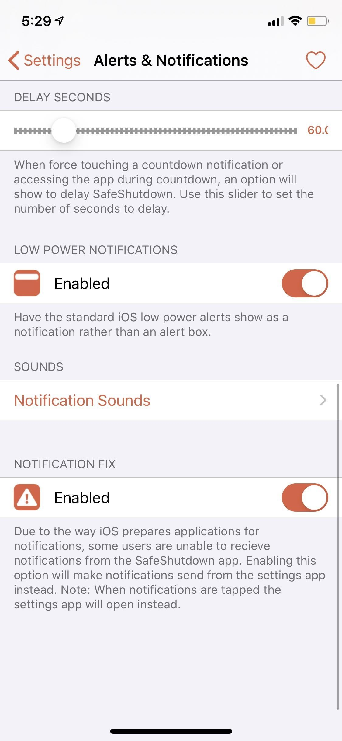This Tweak Puts Your iPhone in Hibernation Mode to Save Tons of Battery