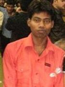 Mahesh Prasad