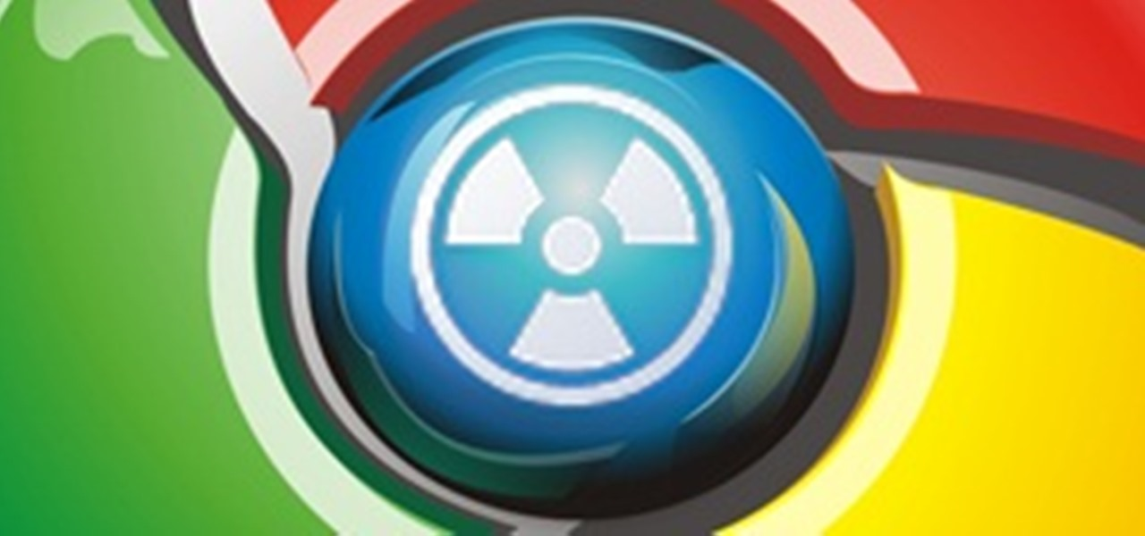 Enable Google Chrome's Secret (And Possibly Dangerous) Experimental Features