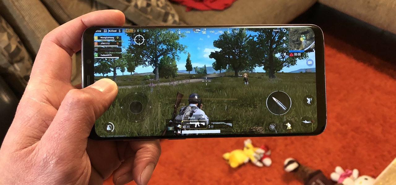 Pubg For Android News Rumors Updates And Tips For: 15 PUBG Tips & Tricks To Help You Dominate The Battlefield