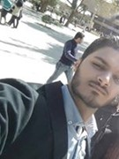 Hussain Mazin