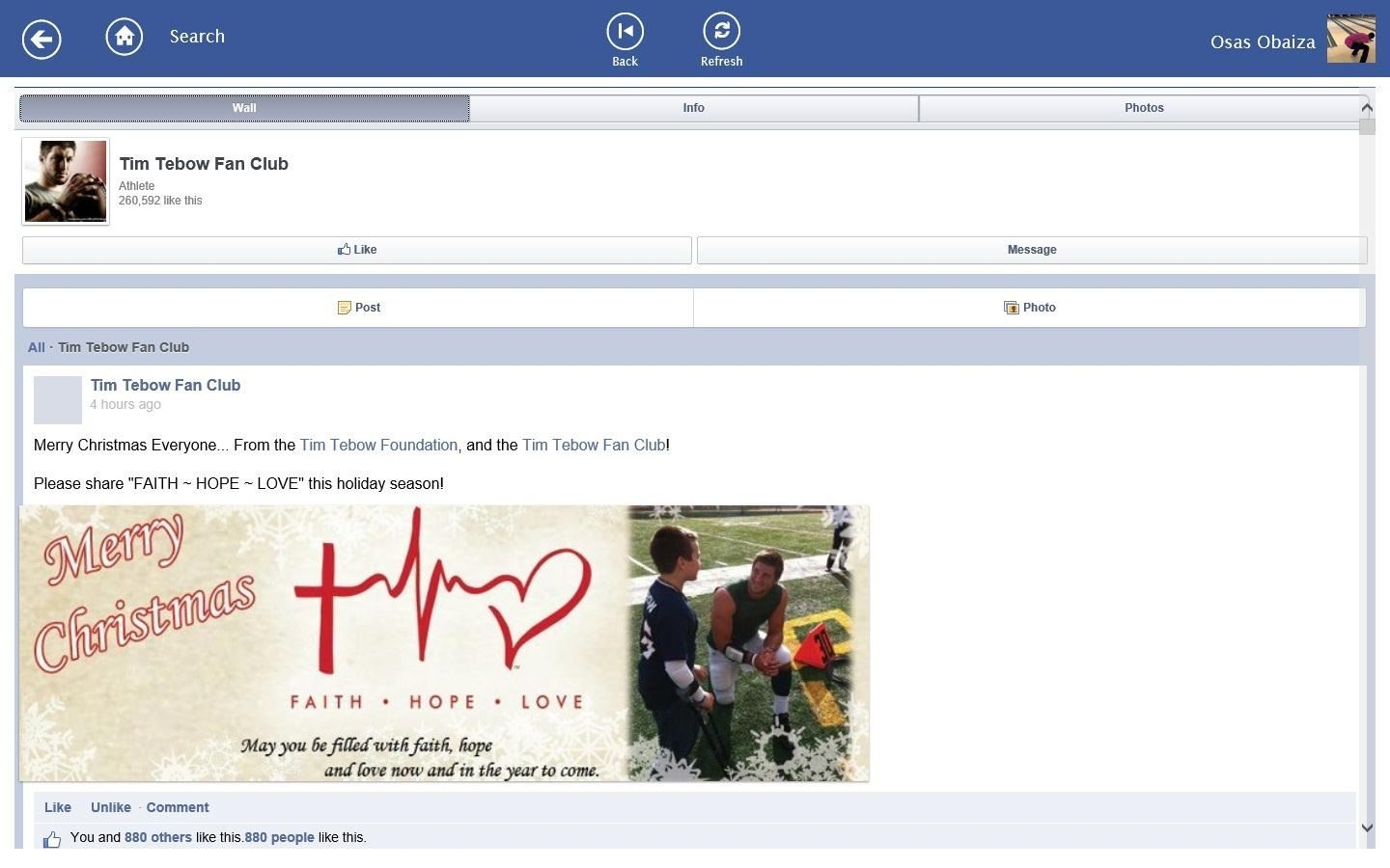 facebook download for pc windows 8 free download latest version