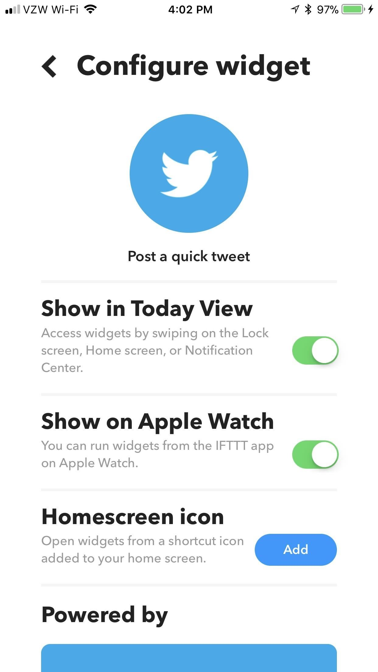 IFTTT 101: How to Use Widgets to Control Your Favorite Applets on iPhone or Android