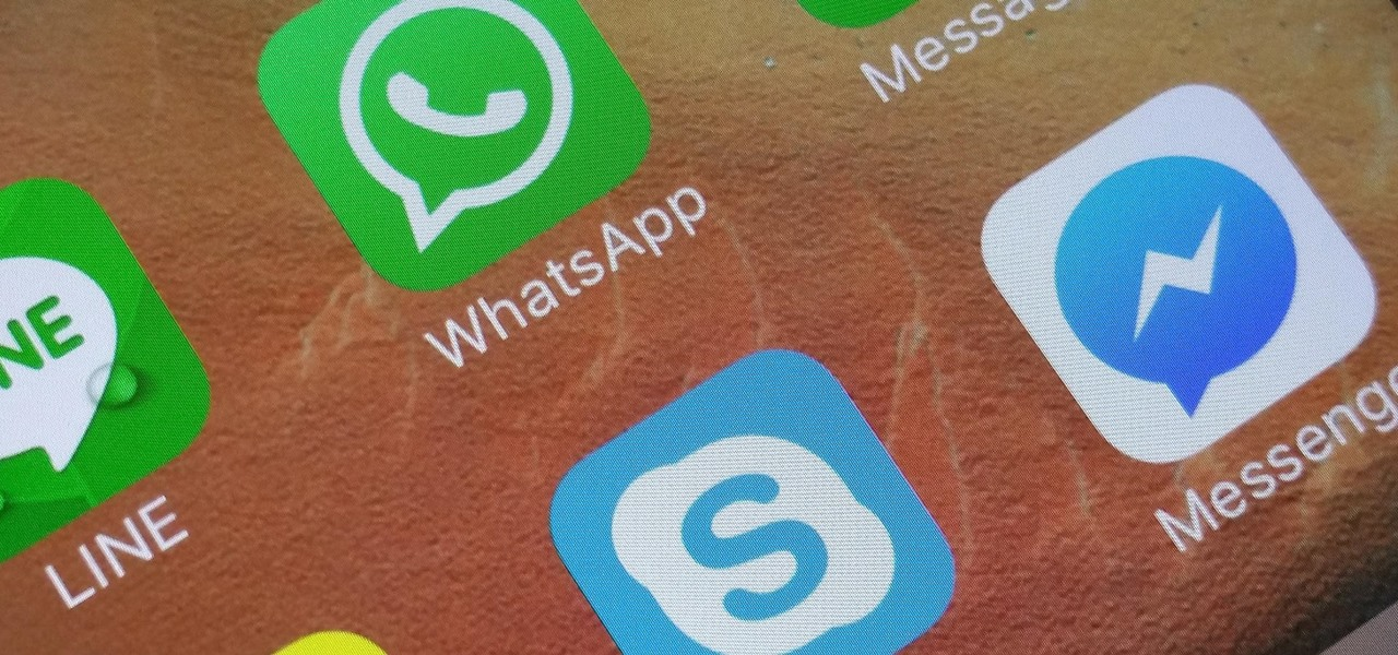 Your One-Stop Guide to Secure, Encrypted Messaging « Digiwonk