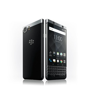 Compare phones gadget hacks blackberry keyone reheart Image collections