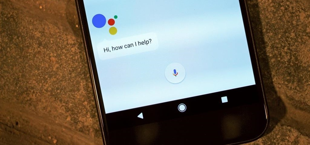 So Long, Siri! The Superior Google Assistant Is Coming to iOS