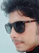 Ibrar Khan