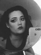 Madison Turquoise