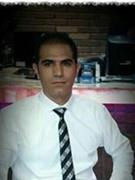 Omid Omhm
