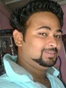 Abhishek Kalmaste