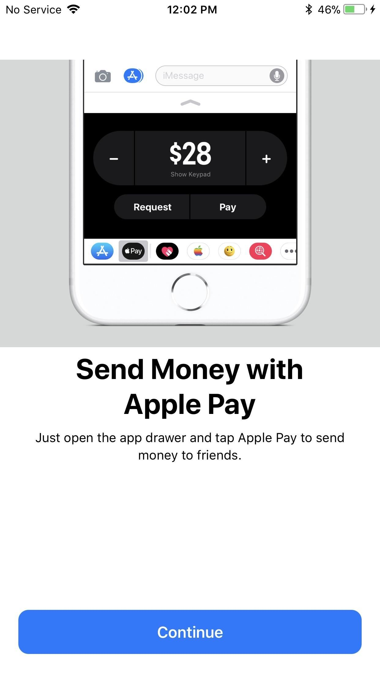 Apple Pay Cash 101: What You Need to Get Started