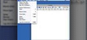 how to make on screen keyboard smaller mac