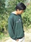 Rishank Gupta