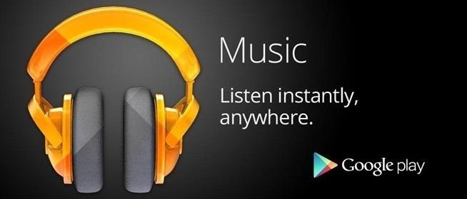 How to Enhance the Music Listening Experience on Your Nexus 7 Tablet