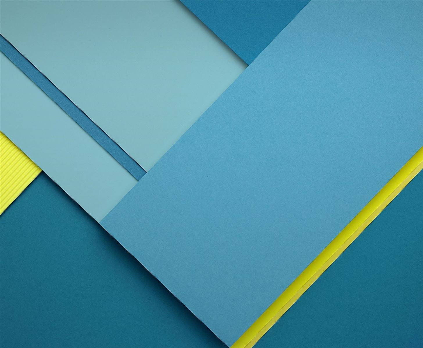 Download All the New Android Lollipop Wallpapers Right Now