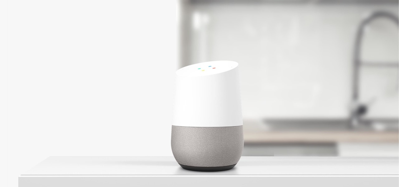 Google Home's New 'Listen' Tab Makes It Easy to Discover Music You'll Love