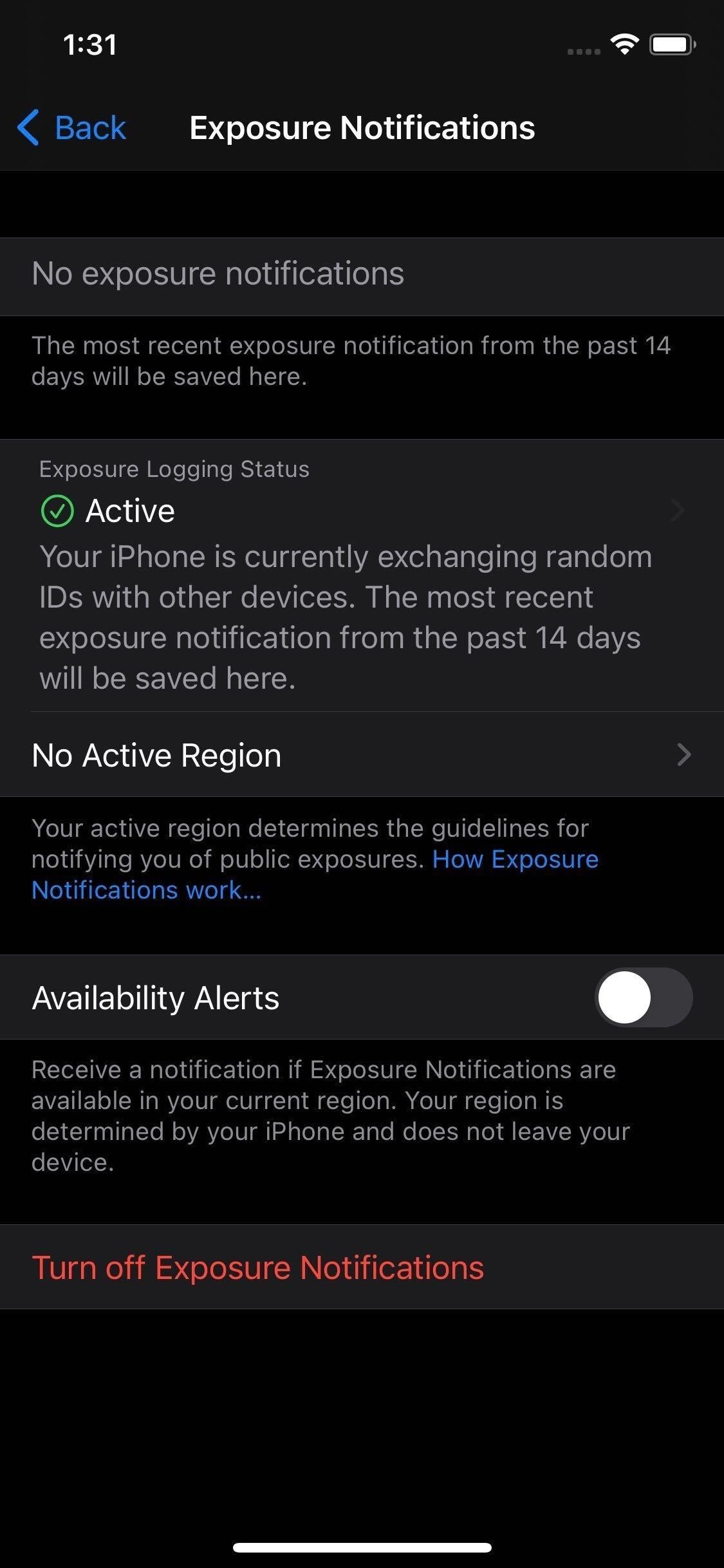 Apple's iOS 14 Developer Beta 5 for iPhone Includes Widget-Specific Location Settings