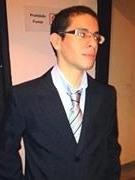 Rod Estigarribia