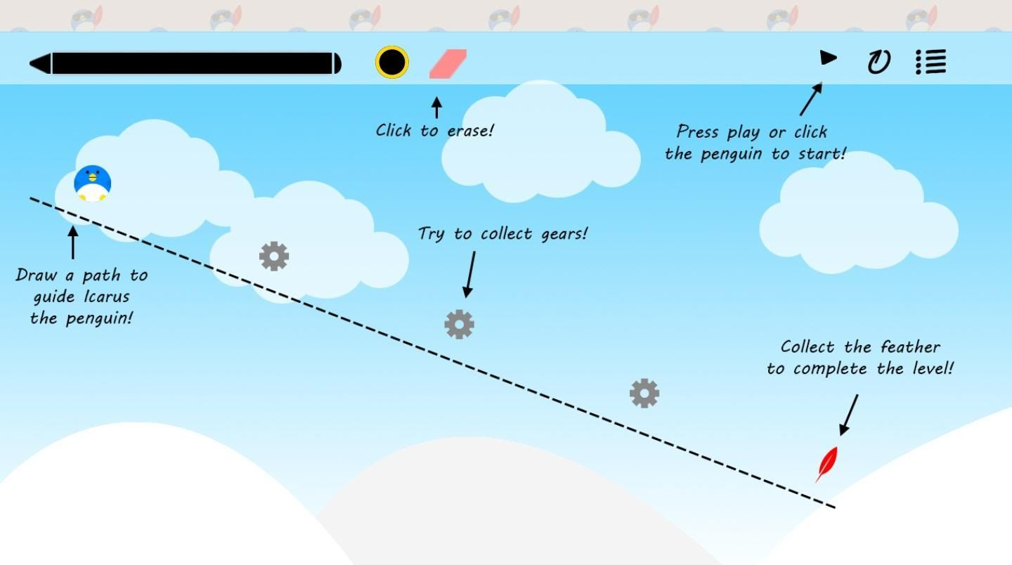 The 10 Best Free Games in the Windows 8 App Store Right Now