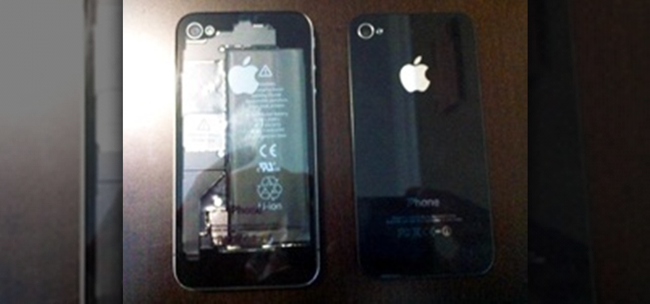 If You Break Your Iphone Will Apple Replace It