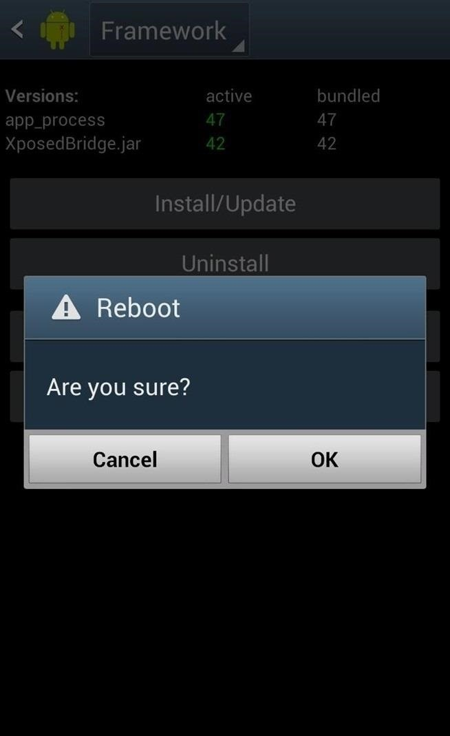 Get Fine-Tuned Audio Control by Adding More Volume Steps to Your Samsung Galaxy S3