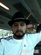 Imtiyaz Ahmed