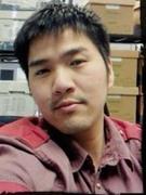 Johnny Thanh Vu