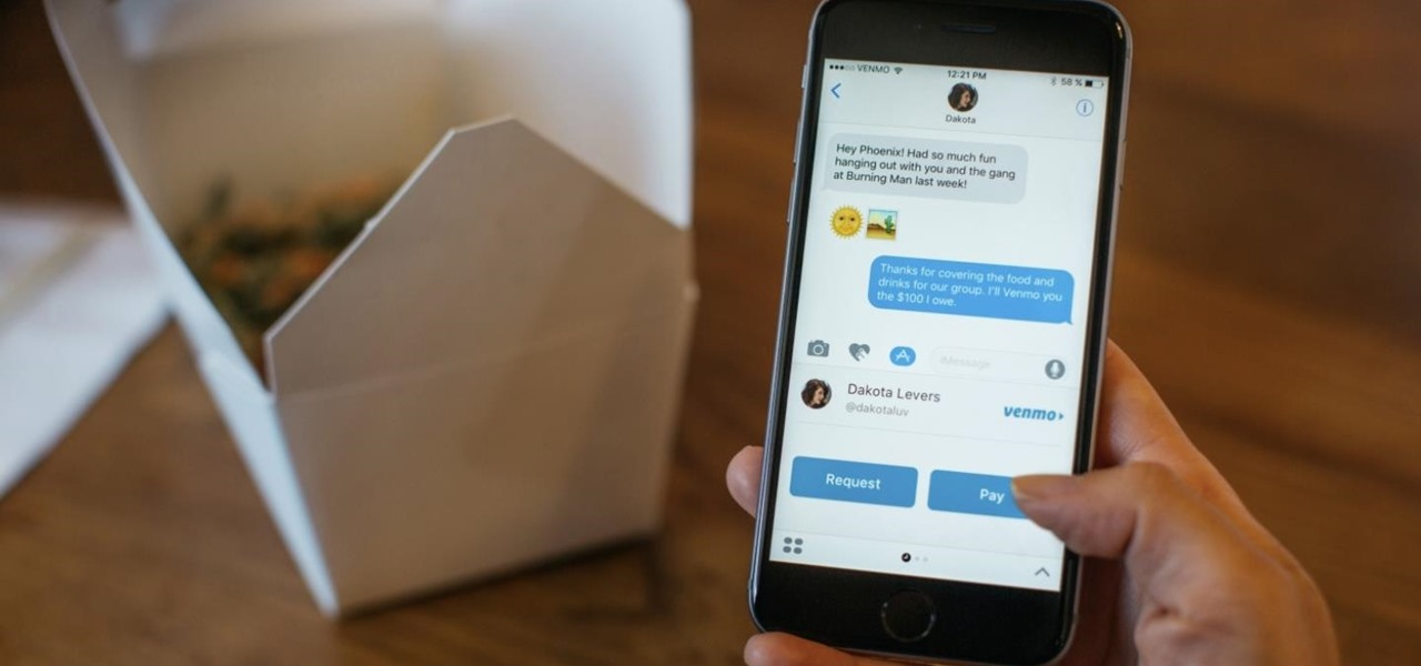 PayPal & Venmo Are Finally Offering Instant Pay Transfers, Within Minutes