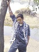 Adarsh Kumar Jha