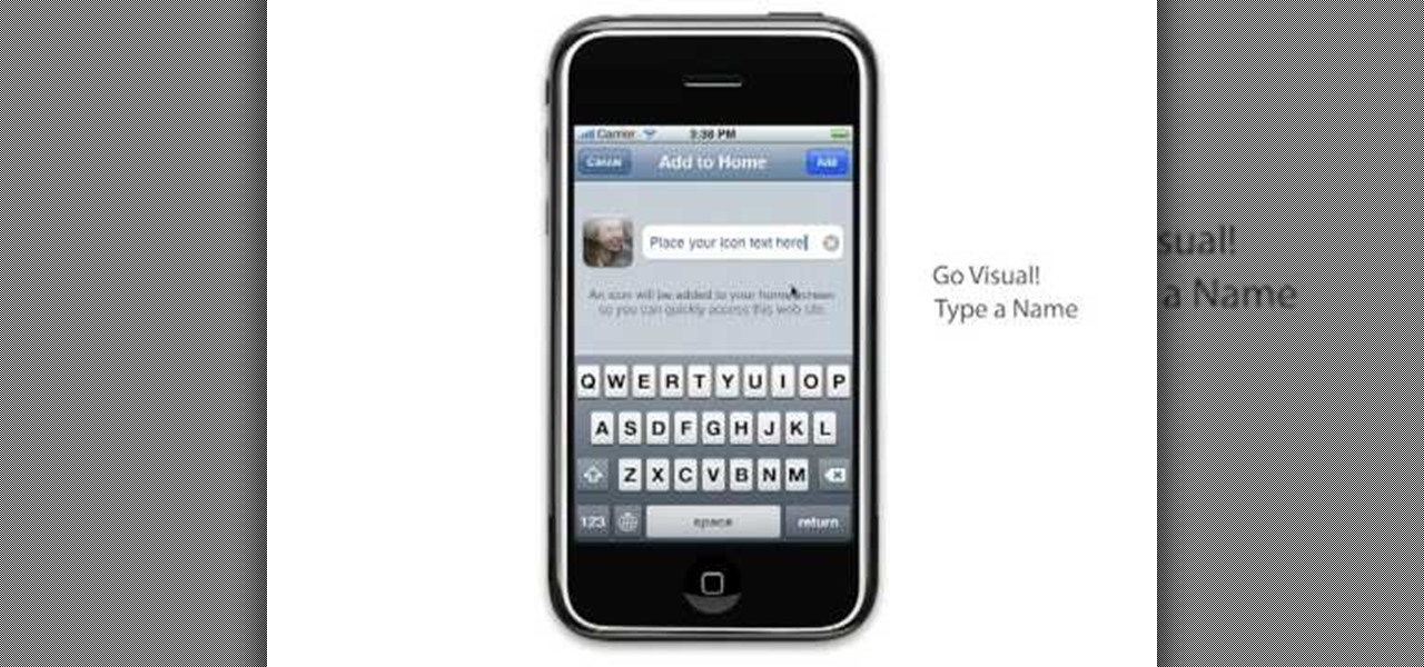 Image Result For How To Use Speed Dial On Your Iphone