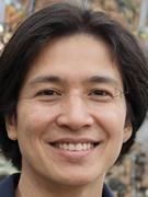 Ayumu Aikawa