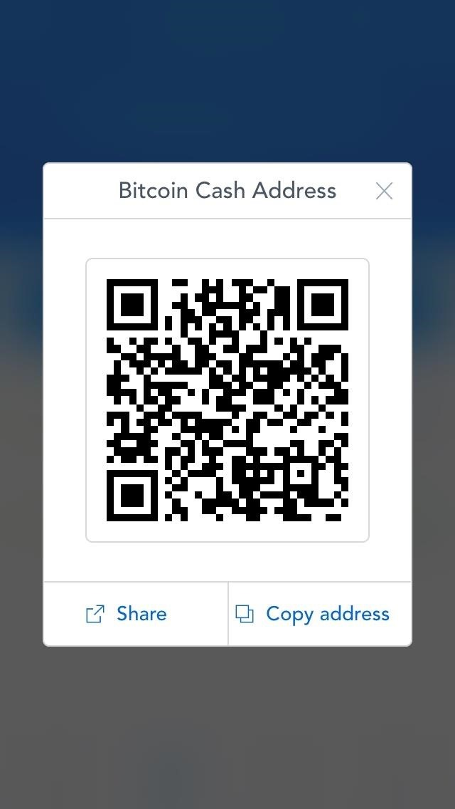 Coinbase 101: How to Send & Receive Bitcoins & Other Cryptocurrencies