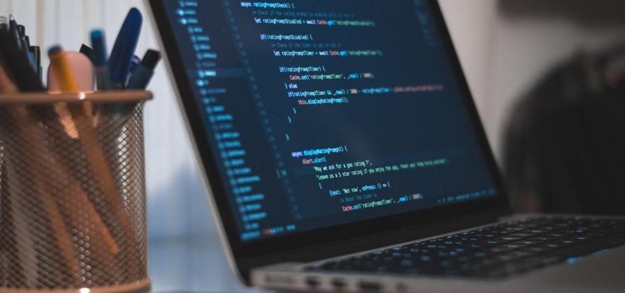 Kickstart Your Career in Software Development for Under $16