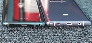 What Every Major Phone Gained by Removing the Headphone Jack