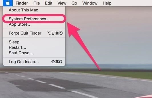 How to Permanently Silence Your Mac's Annoying Notification Center