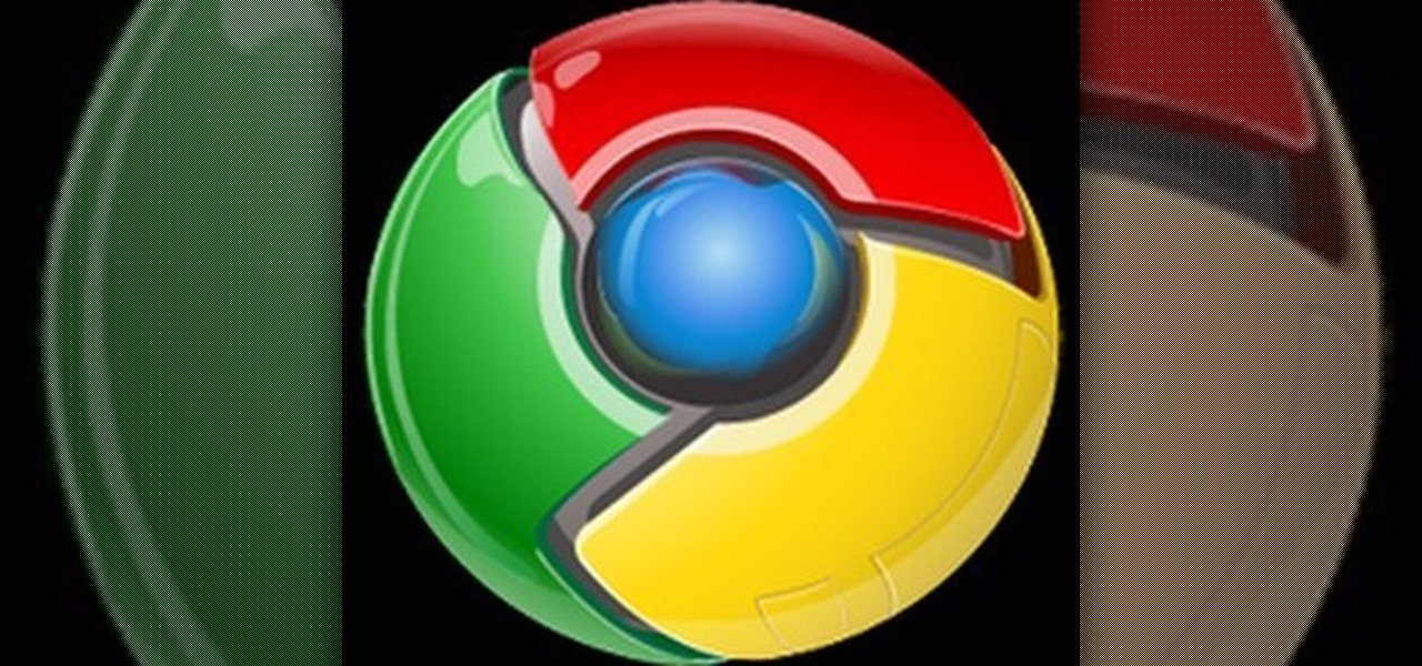 How to Use the Google Chrome web browser on a Windows PC ...