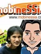 mobinessia