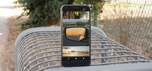 How to Shoot Videos in Slow Motion with Google Camera « Android
