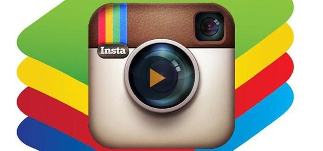 How to Upload Your Photos to Instagram—Without an Android or