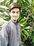 Ahsan Ihsan