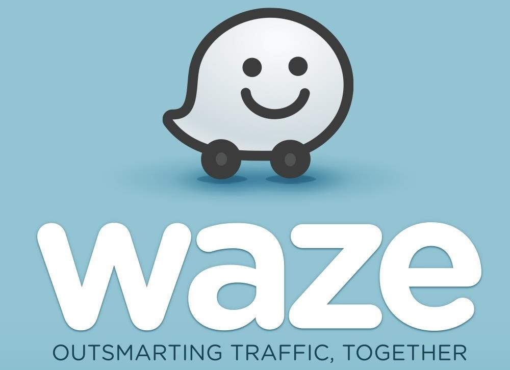 There's a Flaw in Waze That Lets Hackers Spy on Your Movements—Here's How to Fix It